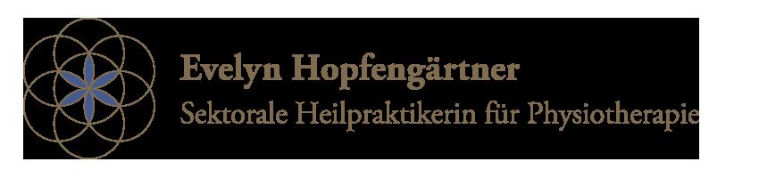 physiotherapie-evelynhopfengaertner.de